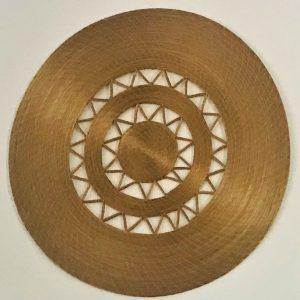 Mandala decoração